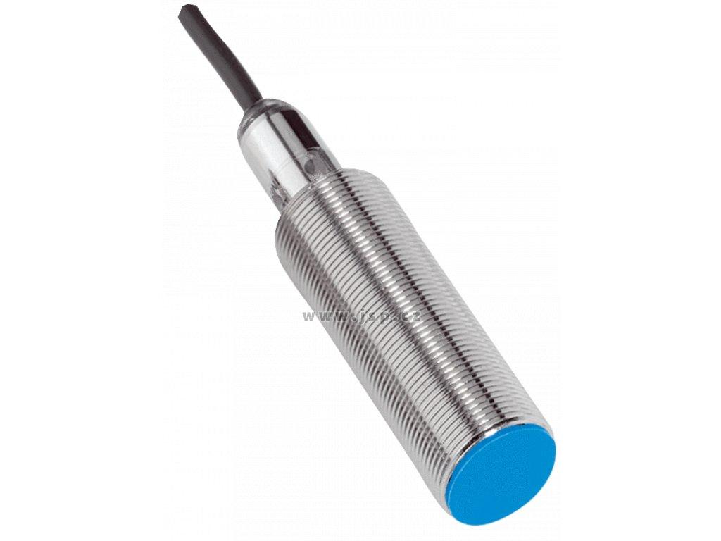 SICK IME18-05BPOZW2S Indukční snímač s rozsahem 5 mm