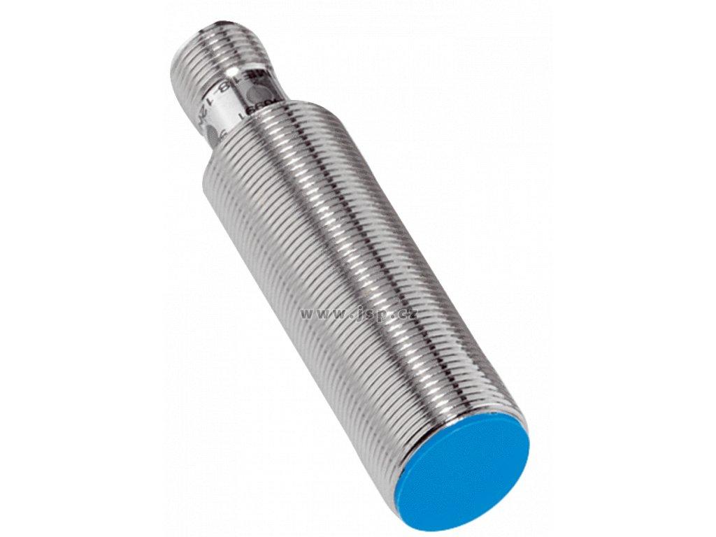 SICK IME18-05BPOZC0S Indukční snímač s rozsahem 5 mm