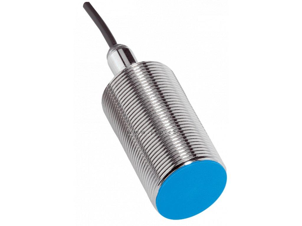 SICK IME30-10BPOZW2S Indukční snímač s rozsahem 10 mm
