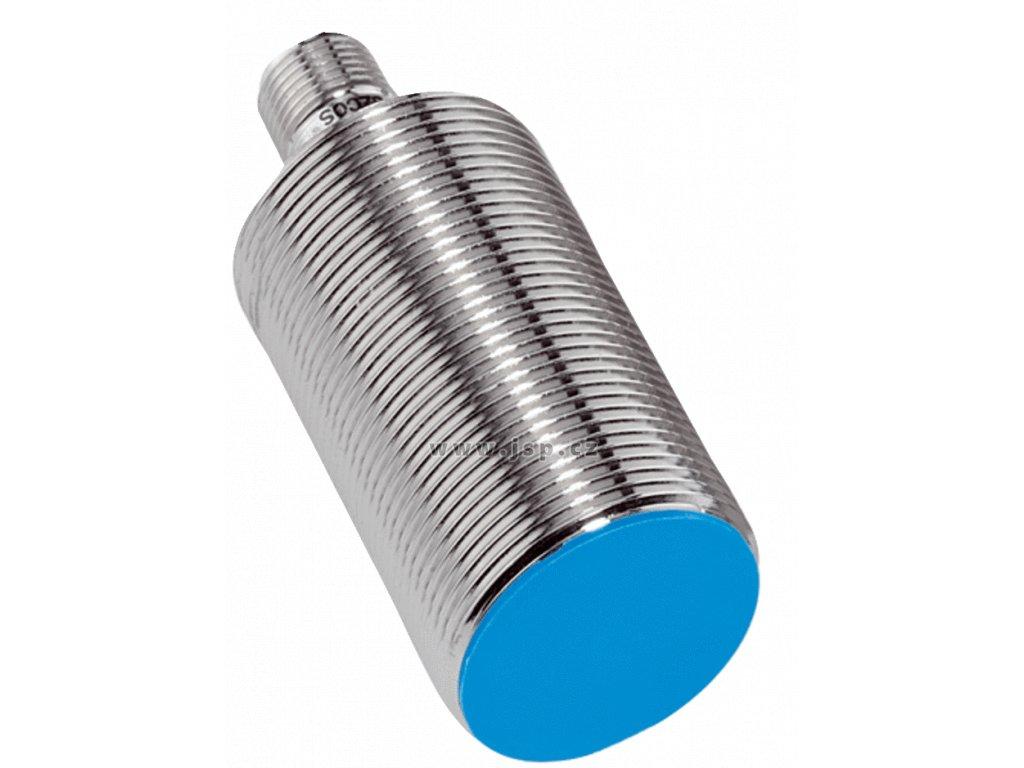 SICK IME30-10BPOZC0S Indukční snímač s rozsahem 10 mm