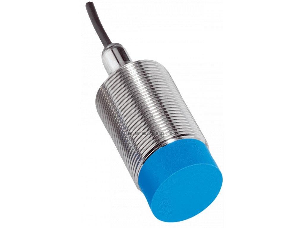 SICK IME30-15NPSZW2S Indukční snímač s rozsahem 15 mm