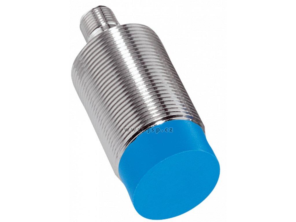 SICK IME30-15NPSZC0S Indukční snímač s rozsahem 15 mm