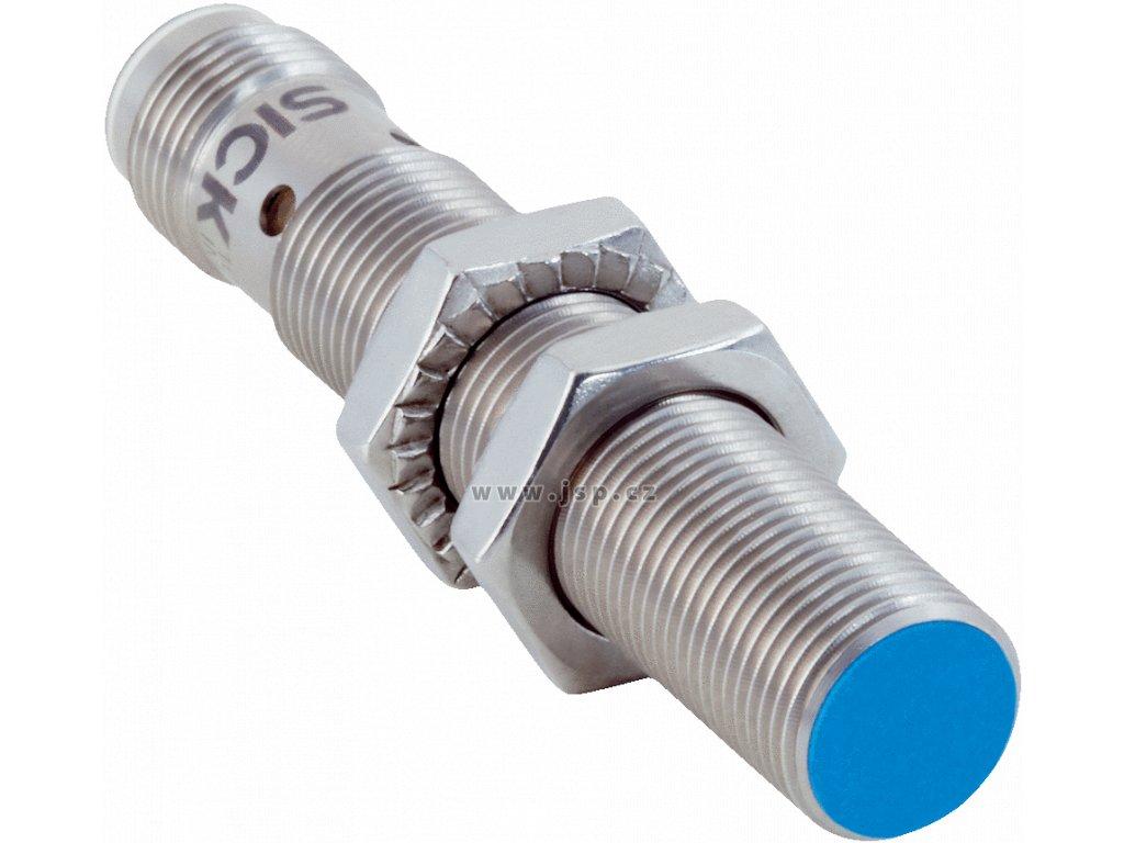 SICK IMB12-04BNSVC0S Indukční snímač s rozsahem 4 mm
