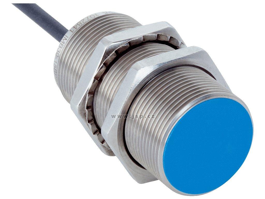 SICK IMB30-15BPSVU2S Indukční snímač s rozsahem 15 mm