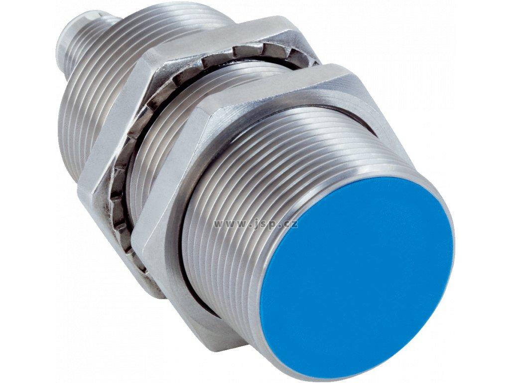 SICK IMB30-15BPSVC0S Indukční snímač s rozsahem 15 mm