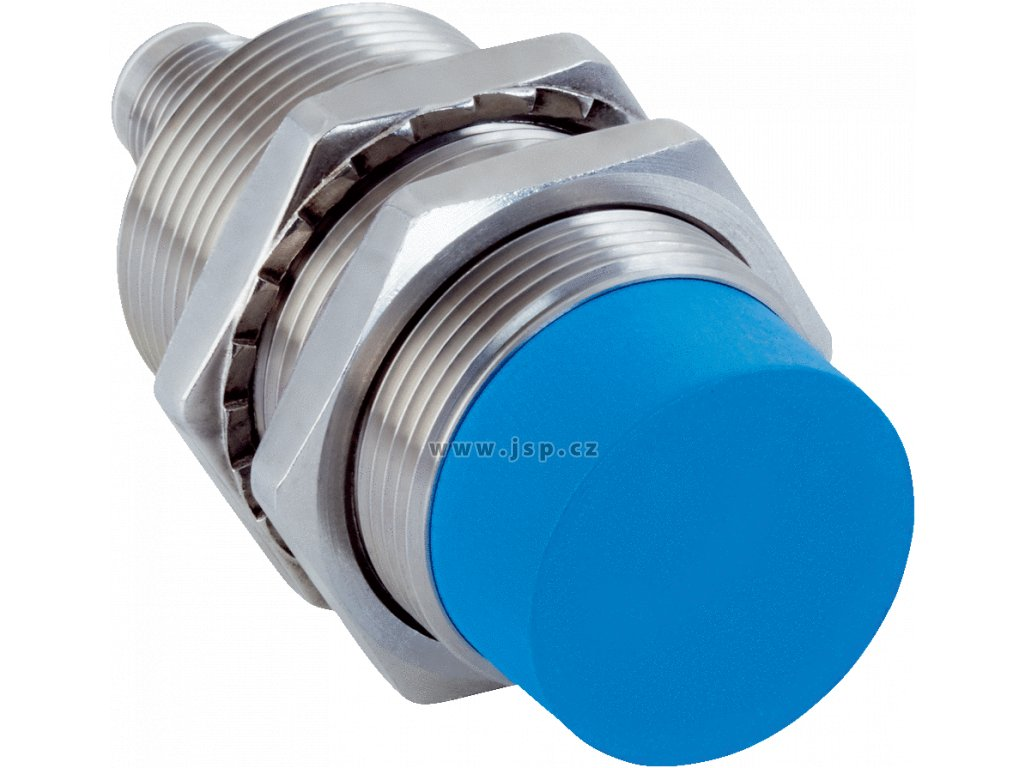 SICK IMB30-20NPOVC0S Indukční snímač s rozsahem 20 mm
