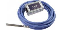 TME Ethernetový teploměr 10m
