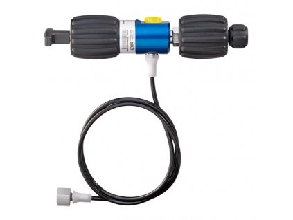 BASIC varianta pumpy P4
