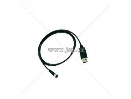 Greisinger USB 100