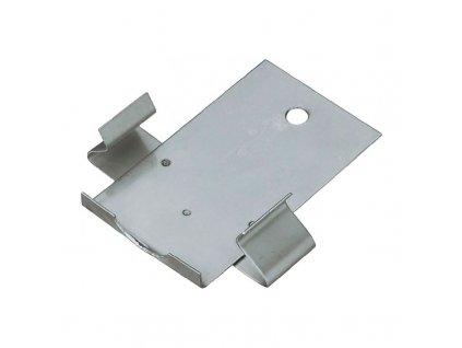 Greisinger GWH 10 Nástěnný držák pro přístroje T-Logg