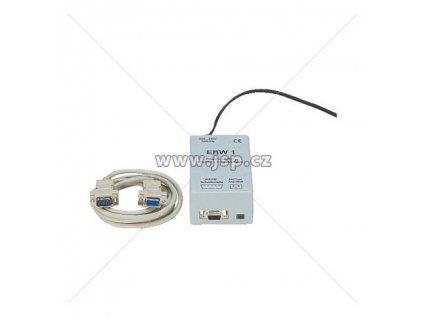 Greisinger EBW 1 - RS 232 konvertor