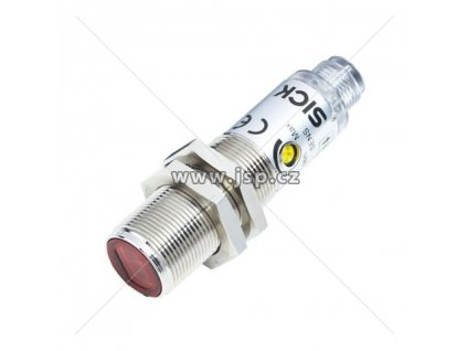 SICK VSE180-2P42432 Optoelektronický snímač (jednocestná závora)