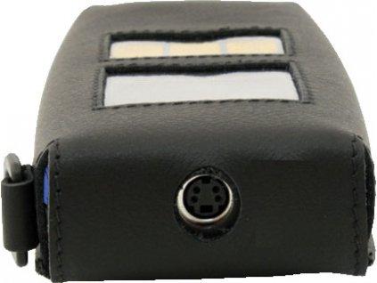 ST-R1 Ochranné pouzdro z umělé kůže