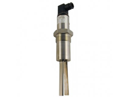 NIVOSWITCH RLH-302-3 vibrační vidličkový spínač hladiny sypkých látek
