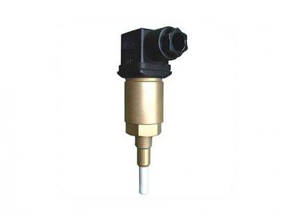 GNS-SCV kapacitní spínač hladiny
