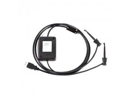 HM-USB-ISO Modem HART s USB rozhraním