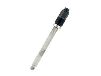 Greisinger GE 171 Odolná pH elektroda pro náročné použití