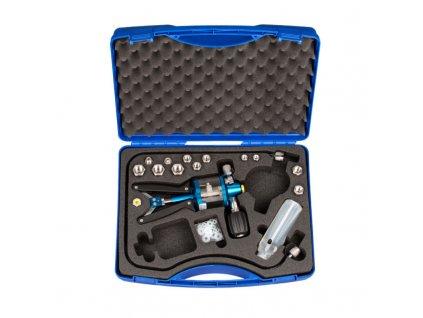 P700.3 Hydraulická tlaková pumpa