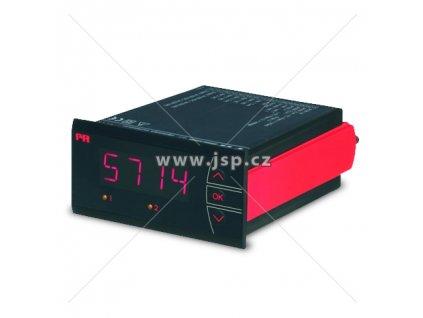 PREVIEW 5714 D Programovatelný ukazovací přístroj – MIMOŘÁDNÁ AKCE!