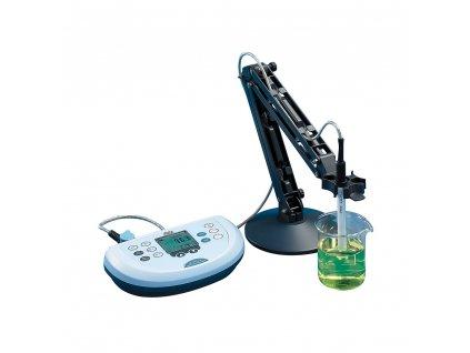 HD-3409-2 Laboratorní přístroj pro měření rozpuštěného kyslíku