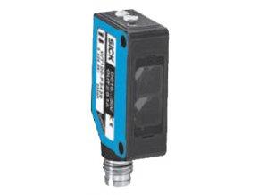 SICK VTE180-2P42487 Optoelektronický snímač difusní