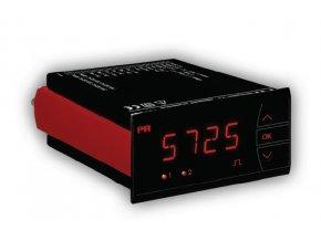 PReview 5725 A Programovatelný pulsní převodník a ukazovací přístroj