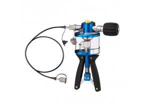 P700.3 OEM Hydraulická tlaková pumpa
