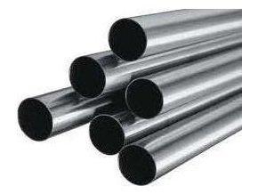 Impulsní potrubí – bezešvé/12x1,5/1.4541