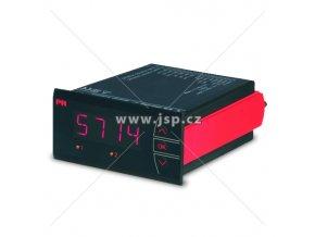 PREVIEW 5714 D Programovatelný ukazovací přístroj