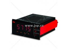 PREVIEW 5715 D Programovatelný ukazovací přístroj