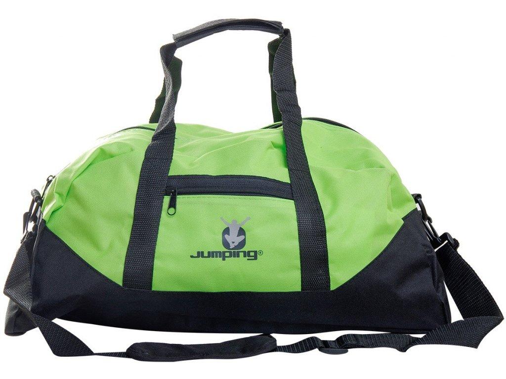 Jumping Sportovní taška