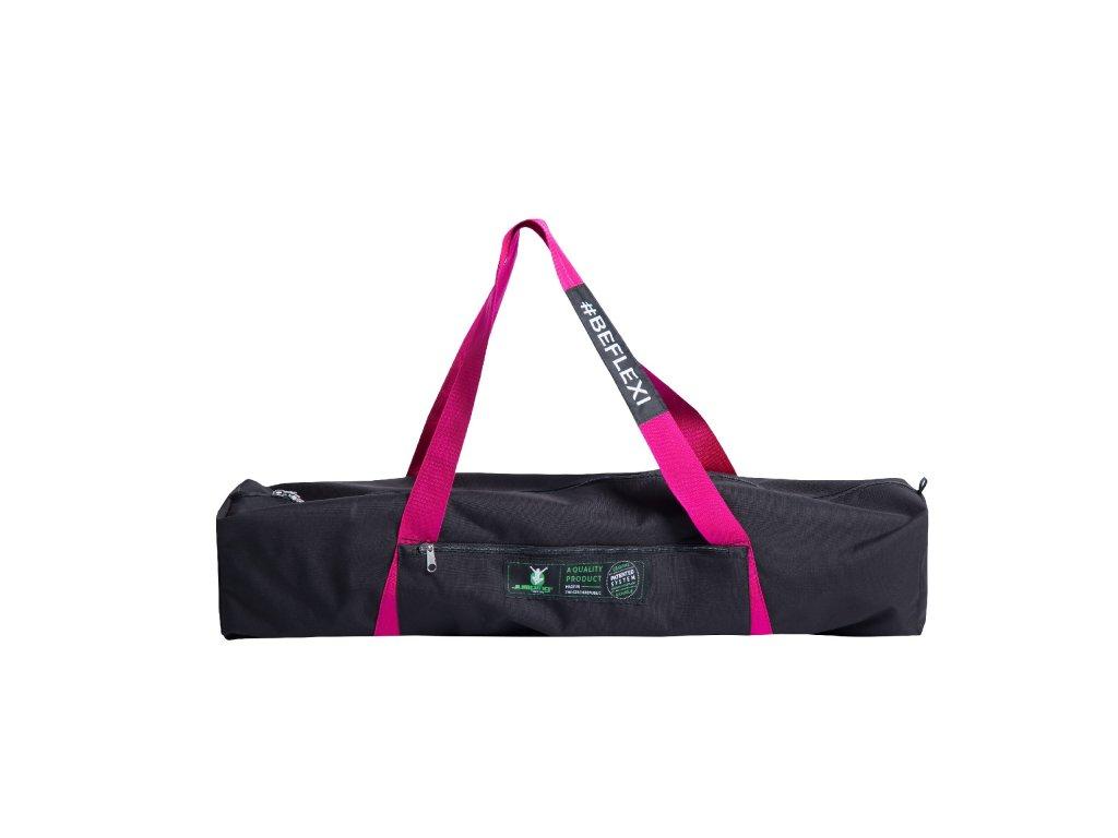 bag pink 1920