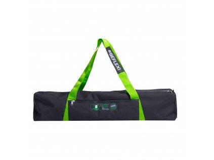 bag green 2000