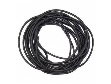 rubber rope plus 2000