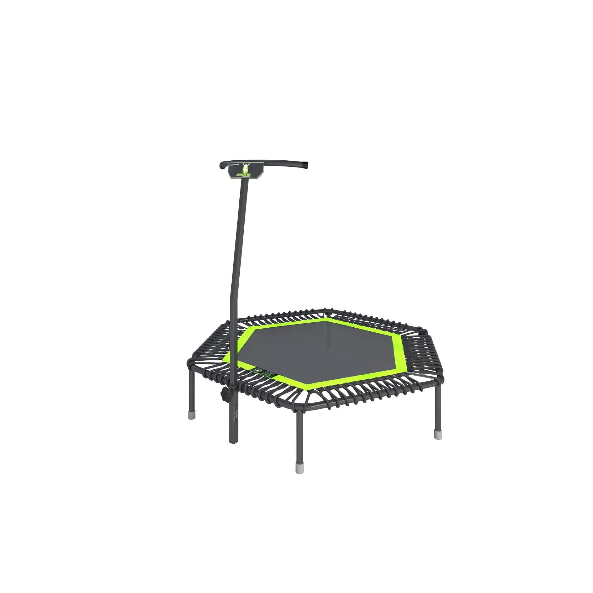 Jumping® PROFI Standard PLUS trampolína