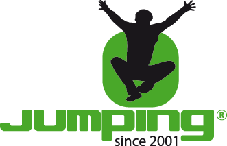 Jumping® Fitness