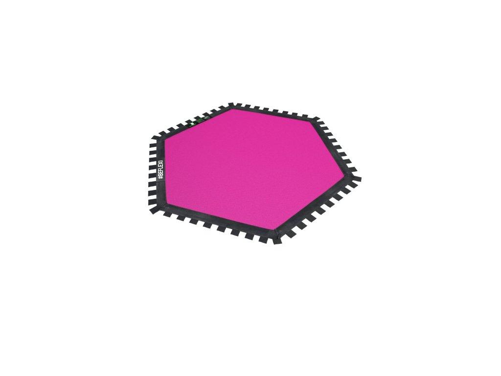 Flexi růžový