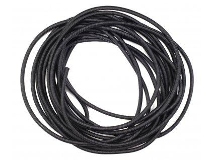 Rubber rope PLUS  Gummiseil PLUS