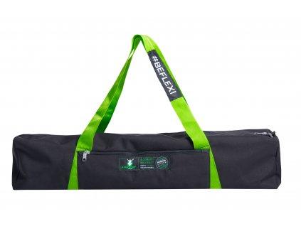 Jumping® Tasche Green