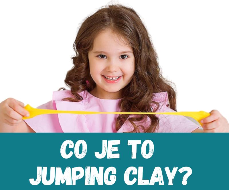 Co je JumpingClay?
