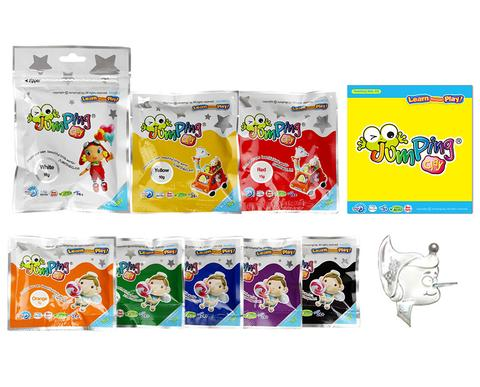 Jumping_Clay_Air_Dry_Clay_Set_-_Kids_Multi_Pack_-_Contents_large