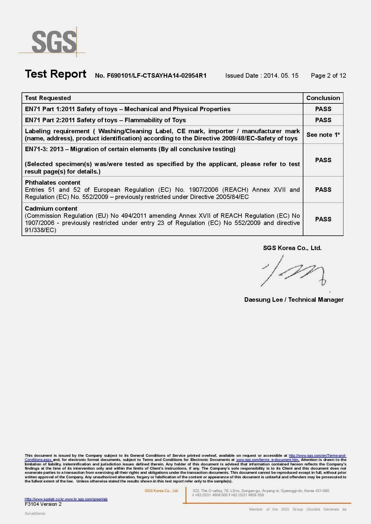 AYN14-065302_AYHA14-02954R1_ JUMPINGCLAY CO., LTD EU Clay-page-002