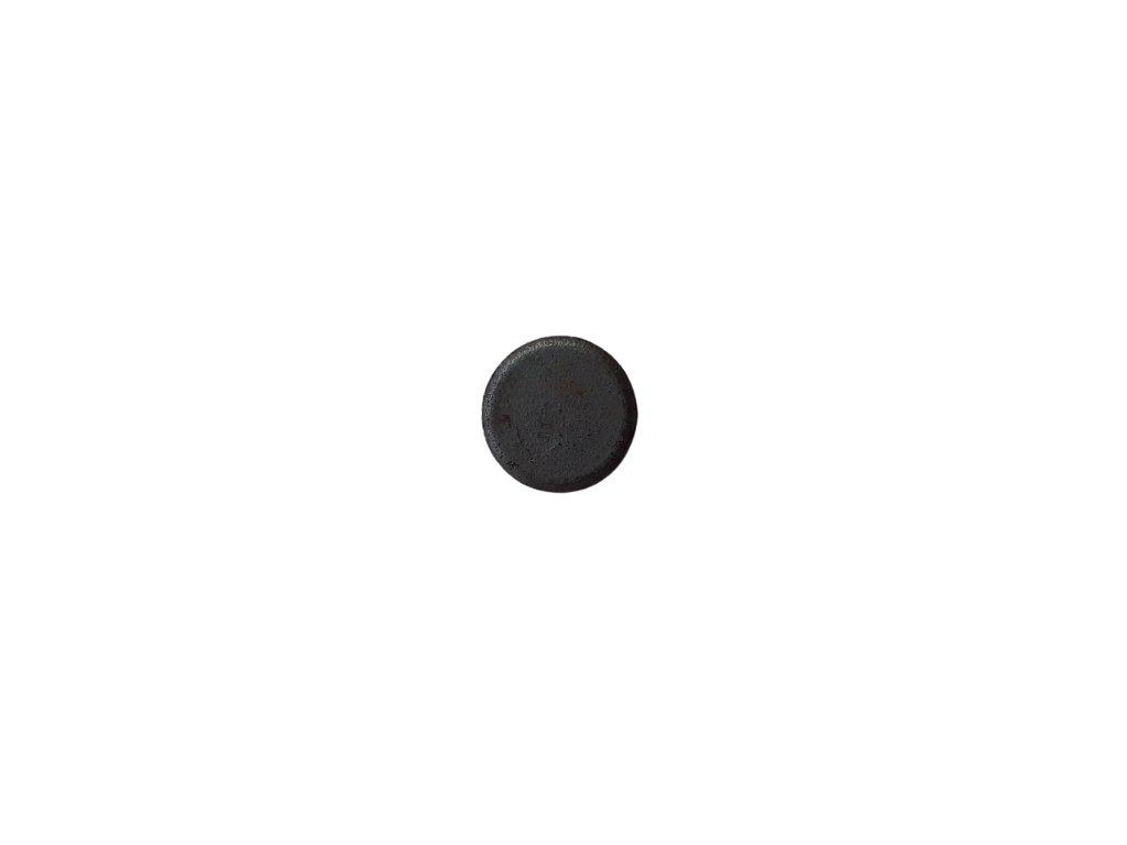 300 1 magnet k dozdobeni modelinou jumping clay 1 removebg preview