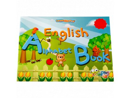 jumping alphabet workbook and flash card cover 500x500 jumping clay