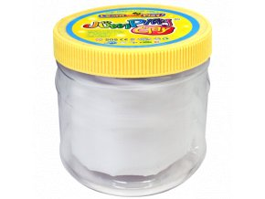 Modelína Jumping Clay 250 g