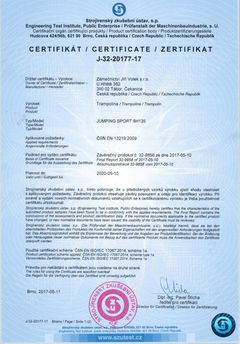 certifikace_trampoliny-e1494922532978-800x1147