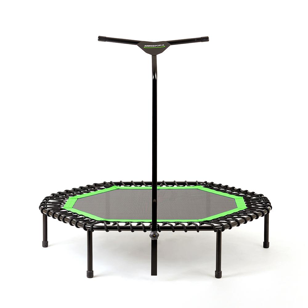zelena_trampolina