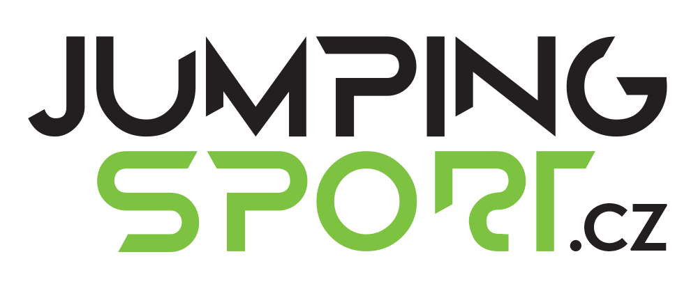 JumpingSport.cz
