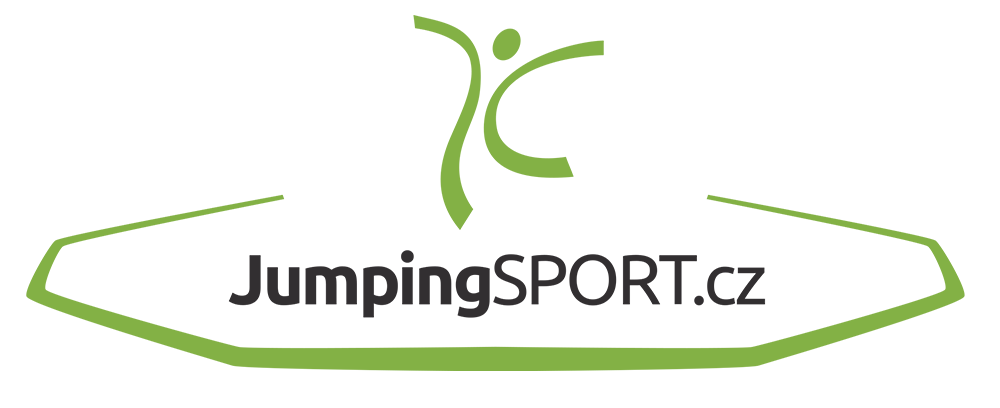 JumpingSport.cz