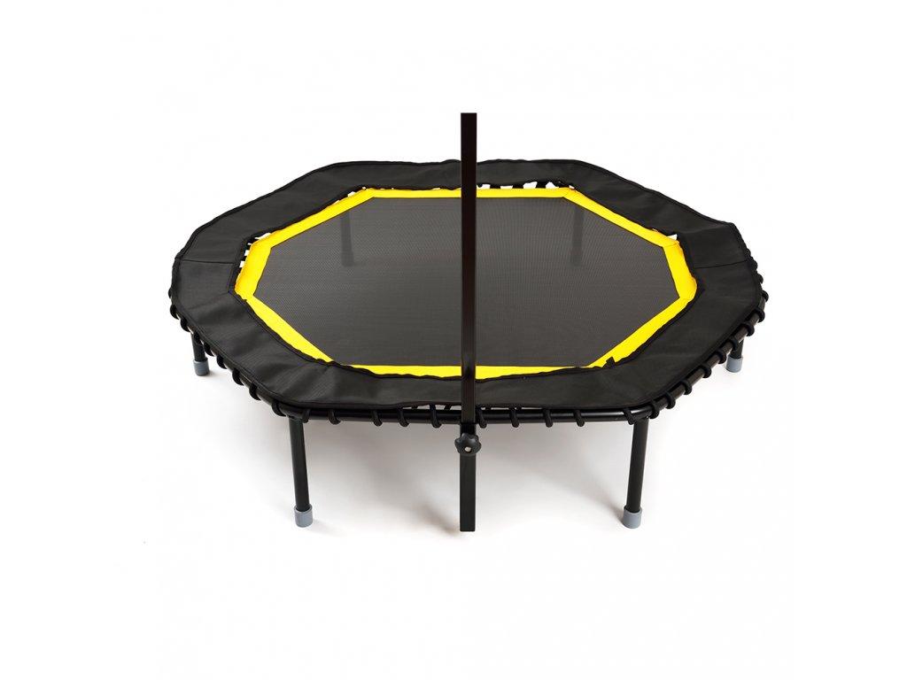 Ochranný kryt na 6 hran. trampolínu